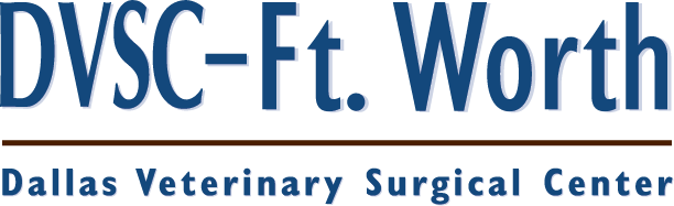 Dallas Veterinary Surgical Center